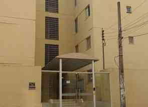 Apartamento, 2 Quartos em Setor dos Afonsos, Aparecida de Goiânia, GO valor de R$ 110.000,00 no Lugar Certo