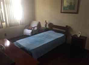 Casa, 3 Quartos, 6 Vagas em Rua Rio Pomba, Carlos Prates, Belo Horizonte, MG valor de R$ 785.000,00 no Lugar Certo