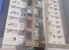 Apartamento, 3 Quartos, 2 Vagas, 2 Suites em Rua 70 Jardim Goiás - Goiânia-go, Jardim Goiás, Goiânia, GO valor de R$ 470.000,00 no Lugar Certo