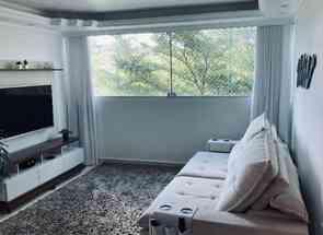 Apartamento, 3 Quartos, 1 Vaga em São Gabriel, Belo Horizonte, MG valor de R$ 295.000,00 no Lugar Certo