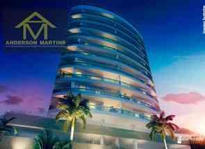Apartamento, 2 Quartos, 1 Vaga em Avenida Saturnino Rangel Mauro, Itaparica, Vila Velha, ES valor de R$ 343.000,00 no Lugar Certo