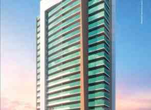 Apartamento, 4 Quartos, 4 Vagas, 4 Suites em Guararapes, Fortaleza, CE valor de R$ 1.792.900,00 no Lugar Certo