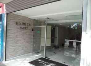 Andar, 2 Vagas para alugar em Avenida do Contorno, Savassi, Belo Horizonte, MG valor de R$ 5.900,00 no Lugar Certo