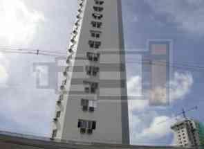 Apartamento, 2 Quartos, 2 Vagas, 1 Suite em Casa Amarela, Recife, PE valor de R$ 390.000,00 no Lugar Certo