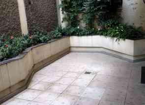 Apartamento, 1 Quarto, 1 Vaga para alugar em Rua Rio Grande do Norte, Funcionários, Belo Horizonte, MG valor de R$ 1.000,00 no Lugar Certo