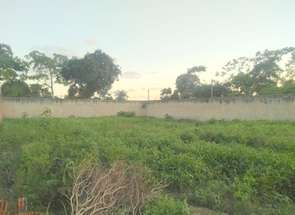 Lote em Aldeia, Camaragibe, PE valor de R$ 170.000,00 no Lugar Certo