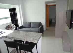 Apartamento, 1 Quarto, 1 Vaga para alugar em Centro, Belo Horizonte, MG valor de R$ 2.650,00 no Lugar Certo