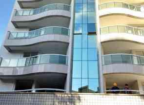 Apartamento, 3 Quartos, 2 Vagas, 1 Suite em Rua Carlos Delgado Guerra Pinto, Jardim Camburí, Vitória, ES valor de R$ 710.000,00 no Lugar Certo