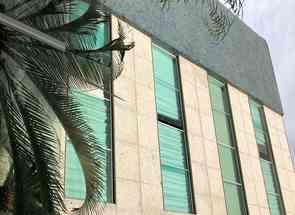 Casa em Condomínio, 3 Quartos, 2 Vagas, 1 Suite em Santa Rosa, Belo Horizonte, MG valor de R$ 650.000,00 no Lugar Certo