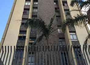 Apartamento, 2 Quartos, 1 Vaga para alugar em Rua Viçosa, São Pedro, Belo Horizonte, MG valor de R$ 1.500,00 no Lugar Certo
