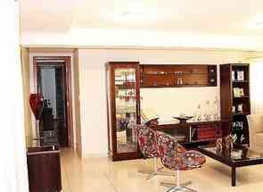 Cobertura, 5 Quartos, 5 Vagas, 3 Suites em Coronel Jairo Pereira, Palmares, Belo Horizonte, MG valor de R$ 1.750.000,00 no Lugar Certo
