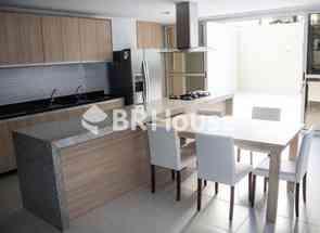 Apartamento, 2 Quartos, 1 Vaga, 1 Suite em Rua 30 Norte, Norte, Águas Claras, DF valor de R$ 450.000,00 no Lugar Certo