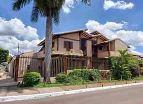 Casa, 3 Quartos, 4 Vagas, 2 Suites em Qna 50, Taguatinga Norte, Taguatinga, DF valor de R$ 1.499.000,00 no Lugar Certo