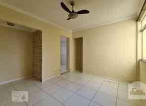 Apartamento, 3 Quartos, 1 Vaga em Rua Henrique Diniz, Nova Cachoeirinha, Belo Horizonte, MG valor de R$ 295.000,00 no Lugar Certo