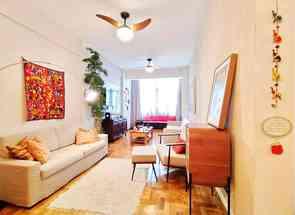 Apartamento, 2 Quartos, 1 Suite em Rua Rio Grande do Sul, Barro Preto, Belo Horizonte, MG valor de R$ 360.000,00 no Lugar Certo