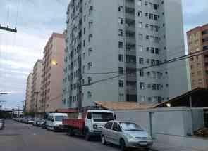 Apartamento, 3 Quartos, 1 Suite em Rua Orminda Machado Duarte, Praia das Gaivotas, Vila Velha, ES valor de R$ 368.000,00 no Lugar Certo