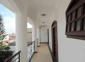 Casa, 4 Quartos, 5 Vagas, 4 Suites em Rua Juriti, Santa Genoveva, Goiânia, GO valor de R$ 690.000,00 no Lugar Certo