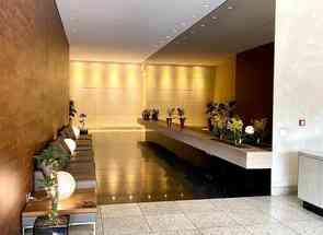 Apartamento, 1 Quarto, 1 Vaga, 1 Suite para alugar em Av. Raja Gabaglia, Luxemburgo, Belo Horizonte, MG valor de R$ 1.600,00 no Lugar Certo