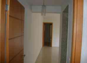 Apartamento, 2 Quartos, 2 Vagas, 1 Suite em Lourdes, Belo Horizonte, MG valor de R$ 735.000,00 no Lugar Certo