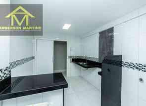 Apartamento, 2 Quartos, 1 Vaga, 1 Suite em Itapoã, Vila Velha, ES valor de R$ 350.000,00 no Lugar Certo