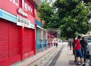 Loja para alugar em Centro, Belo Horizonte, MG valor de R$ 8.400,00 no Lugar Certo