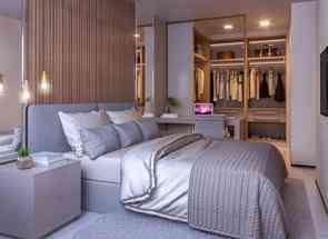 Apartamento, 2 Quartos, 1 Vaga, 1 Suite em Sqnw 104 Bloco a, Noroeste, Brasília/Plano Piloto, DF valor de R$ 994.976,00 no Lugar Certo