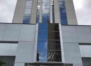 Apart Hotel, 1 Vaga, 1 Suite em Santo Agostinho, Belo Horizonte, MG valor de R$ 295.000,00 no Lugar Certo