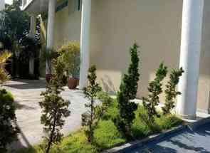 Prédio, 10 Vagas em Av. Curussá, Jardim Helvécia, Aparecida de Goiânia, GO valor de R$ 1.990.000,00 no Lugar Certo