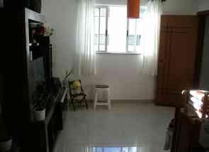Apartamento, 3 Quartos, 2 Vagas, 1 Suite em Fernão Dias, Belo Horizonte, MG valor de R$ 400.000,00 no Lugar Certo