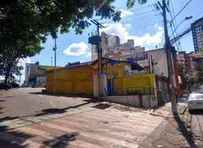 Casa Comercial, 4 Quartos, 2 Vagas para alugar em São Pedro, Belo Horizonte, MG valor de R$ 9.500,00 no Lugar Certo