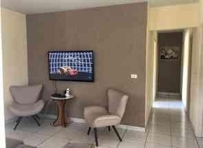 Casa, 3 Quartos, 1 Suite em Jardim Nova Era, Aparecida de Goiânia, GO valor de R$ 220.000,00 no Lugar Certo
