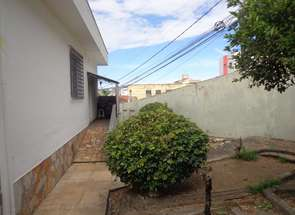 Casa, 2 Quartos, 2 Vagas, 1 Suite em Tuiuti, Padre Eustáquio, Belo Horizonte, MG valor de R$ 880.000,00 no Lugar Certo