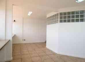 Sala, 1 Vaga para alugar em São Bento, Belo Horizonte, MG valor de R$ 1.300,00 no Lugar Certo