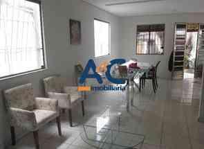Casa, 4 Quartos, 6 Vagas, 1 Suite em Aracati, Xangri-lá, Contagem, MG valor de R$ 848.000,00 no Lugar Certo