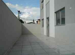 Apartamento, 2 Quartos, 1 Vaga em Coqueiros, Belo Horizonte, MG valor de R$ 250.000,00 no Lugar Certo