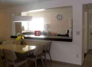 Apartamento, 4 Quartos, 2 Vagas, 1 Suite em Rua Armindo Batista Pereira, São Marcos, Belo Horizonte, MG valor de R$ 580.000,00 no Lugar Certo
