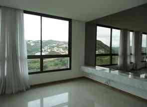 Apartamento, 4 Quartos, 3 Vagas, 2 Suites em Rua das Cores, Vale dos Cristais, Nova Lima, MG valor de R$ 1.250.000,00 no Lugar Certo
