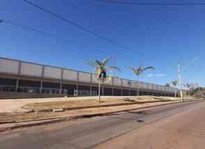 Loja, 1 Vaga em Rua Perina Venceslau do Prado, Centro, Igarapé, MG valor de R$ 365.000,00 no Lugar Certo