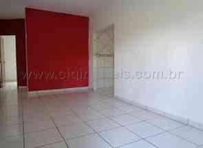 Casa, 3 Quartos, 2 Vagas, 1 Suite em Residencial Ana Clara, Goiânia, GO valor de R$ 210.000,00 no Lugar Certo
