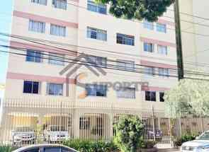 Apartamento, 3 Quartos em Leste Vila Nova, Goiânia, GO valor de R$ 200.000,00 no Lugar Certo