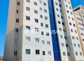 Apartamento, 3 Quartos, 1 Vaga, 1 Suite em Qr 408, Samambaia Sul, Samambaia, DF valor de R$ 260.000,00 no Lugar Certo