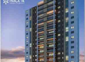 Apartamento, 4 Quartos, 2 Vagas, 4 Suites em Quadra 101, Norte, Águas Claras, DF valor de R$ 940.000,00 no Lugar Certo