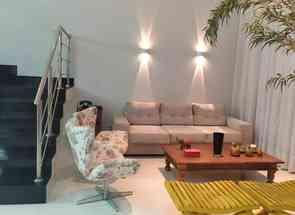 Casa em Condomínio, 4 Quartos, 4 Vagas, 4 Suites em Rua das Grinaldas, Jardins Verona, Goiânia, GO valor de R$ 2.400.000,00 no Lugar Certo