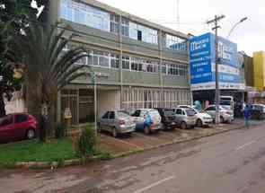 Sala, 1 Vaga para alugar em Sia Quadra 5-c, Zona Industrial, Guará, DF valor de R$ 6.490,00 no Lugar Certo