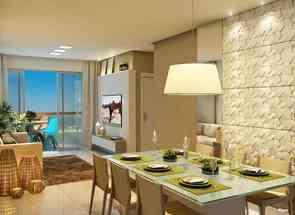 Apartamento, 2 Quartos, 1 Vaga, 1 Suite em Rodovia do Sol, Praia de Itaparica, Vila Velha, ES valor de R$ 424.000,00 no Lugar Certo