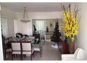 Apartamento, 2 Quartos, 2 Vagas, 2 Suites em Vila Monte Alegre, São Paulo, SP valor de R$ 638.000,00 no Lugar Certo