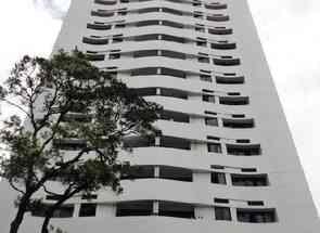 Apartamento, 3 Quartos, 1 Vaga, 2 Suites em Rua São Salvador, Espinheiro, Recife, PE valor de R$ 410.000,00 no Lugar Certo