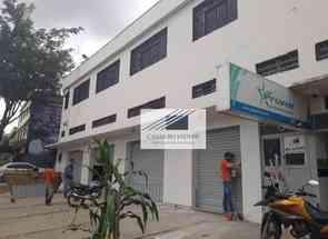 Loja para alugar em Eldorado, Contagem, MG valor de R$ 7.000,00 no Lugar Certo