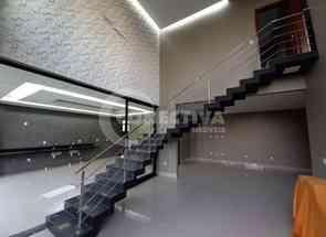 Casa em Condomínio, 3 Quartos, 4 Vagas, 3 Suites em Rua da Caravela Qd: 89 Lt: 28, Jardim Atlântico, Goiânia, GO valor de R$ 1.180.000,00 no Lugar Certo