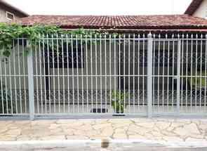 Casa em Condomínio, 3 Quartos, 3 Vagas, 1 Suite em Condomínio Jardim Botânico V, Setor Habitacional Jardim Botânico, Brasília/Plano Piloto, DF valor de R$ 550.000,00 no Lugar Certo